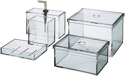 Boite Transparente Ikea Passionfourmis